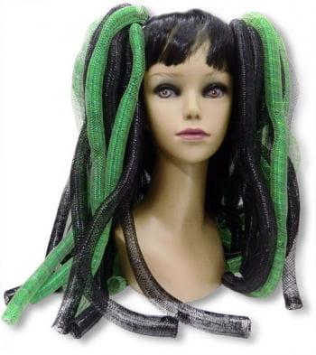 Cyberlox grün