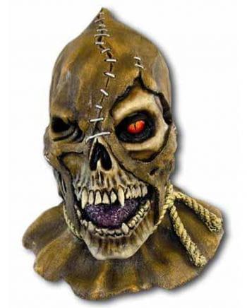 Demon Scarecrow Mask