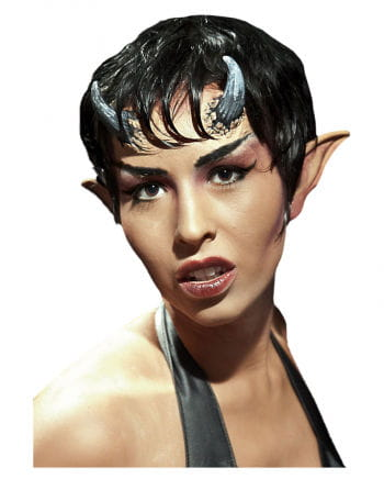 Demon Ear Tips Latex