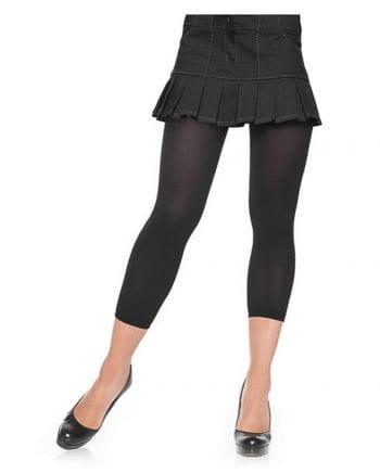 Women's Leggings black