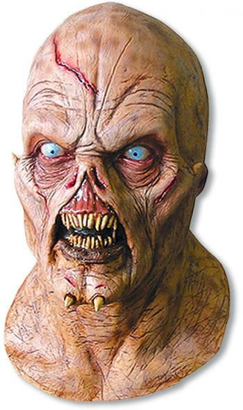 Darkwalker Zombie Mask