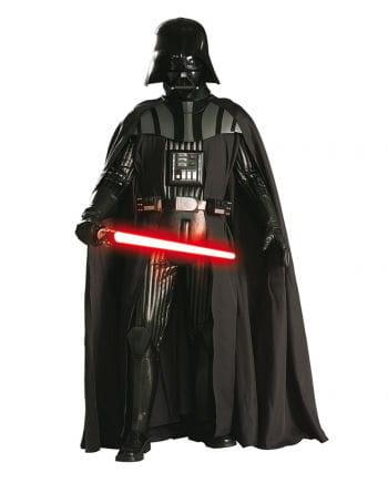 Darth Vader Costume Supreme Edition
