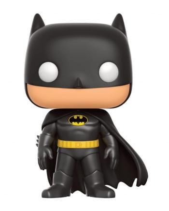 DC Hero Batman Funko Pop! Figur