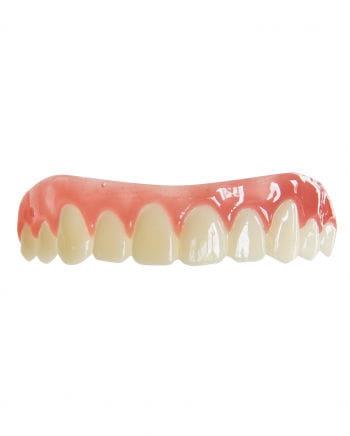 Dental FX Veneers Mens Smile