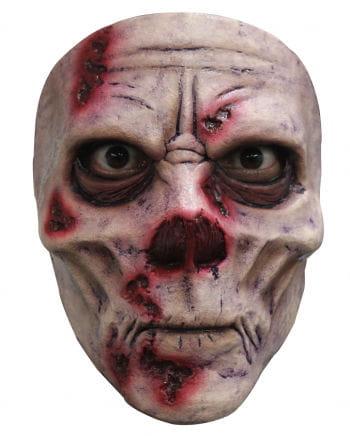 Decay Zombie Maske
