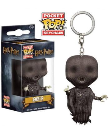 Dementor Schlüsselanhänger Pocket Pop!