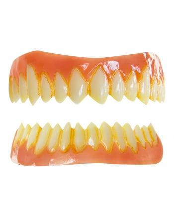 Dental FX Veneers Monster teeth