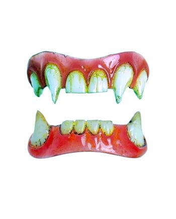 Dental FX Veneers Hyde-Zähne