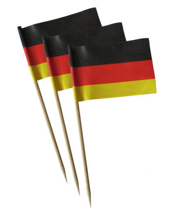 Party Picker Germany XL