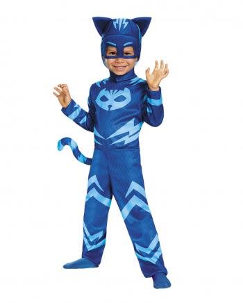 PJ Masks Catboy Classic Kostüm für Kinder