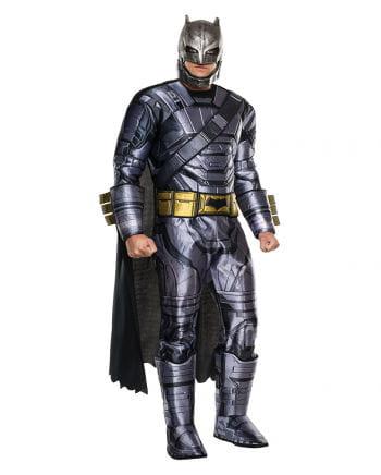 DLX Batman Panzerung Kostüm