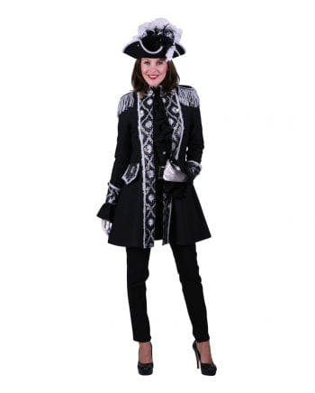 Dompteurs Jacket For Women