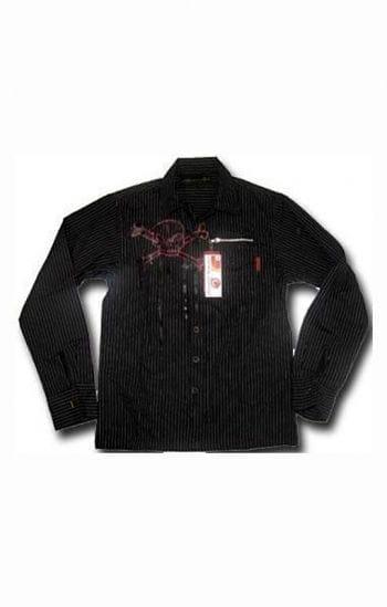 Drip Shirt Gr. XL