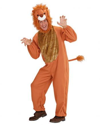Lion King Costume. M