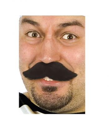 Economy beard Mega Schnauzer