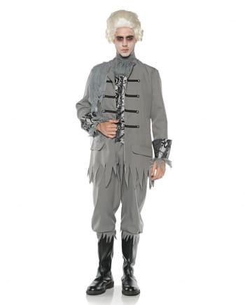 Edelmann Geister Kostüm