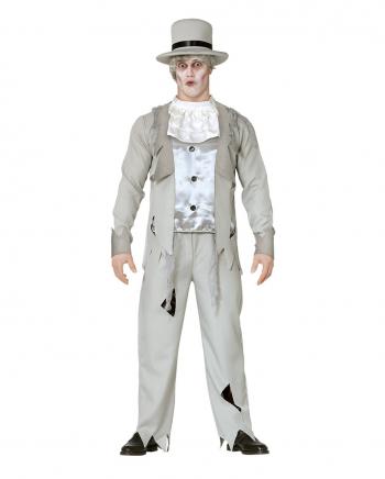 Edelmann Gespenst Herren Kostüm