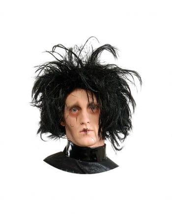 Edward Scissorhands Wig