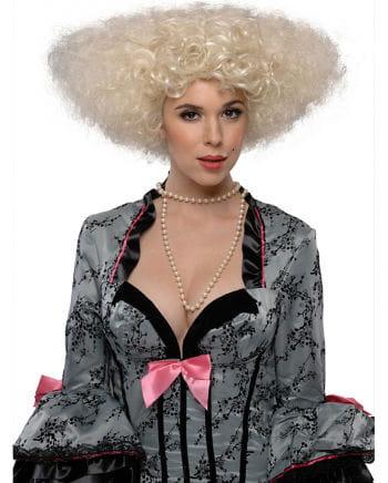 Effie Baroque Wig