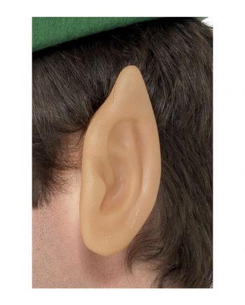 Elfen Ohren