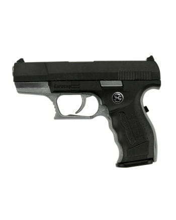 Euro-cop gun 13-shot