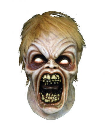 Evil Dead Maske Ed Deluxe