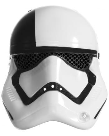 Executioner Trooper Halbmaske