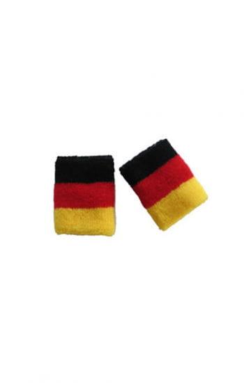 Fan Schweißbänder Deutschland