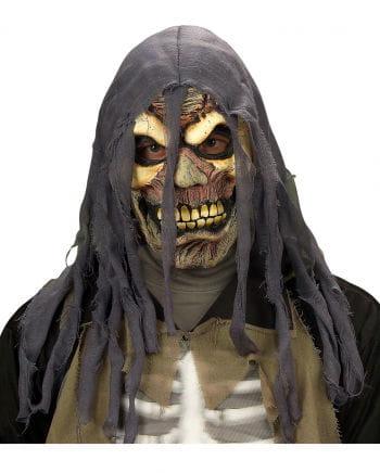 Fetzen Zombie Maske