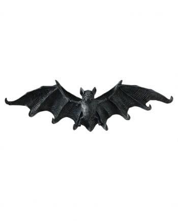 Bat key board