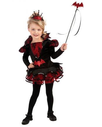 Bat-ista Ballerina Costume