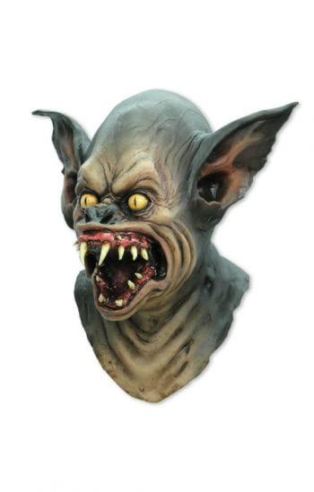Bat Creature Mask