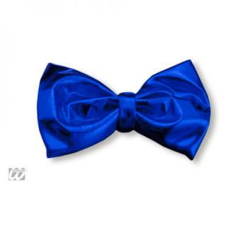 Fly blue metallic