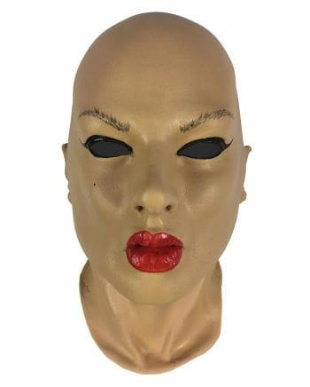 Yoko Women's Mask