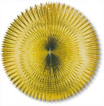 Films rose gold 90 cm