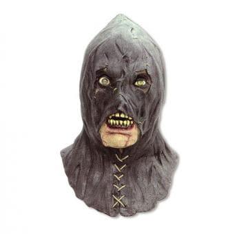 Torturer Mask