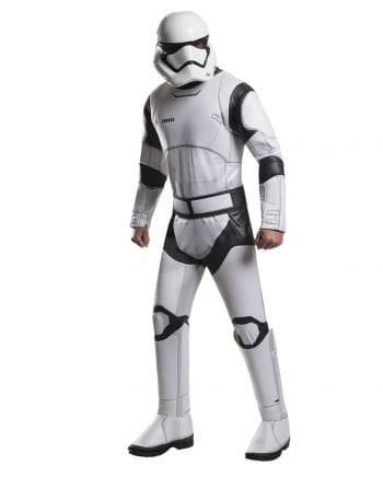 Stormtrooper Herrenkostüm DLX XL