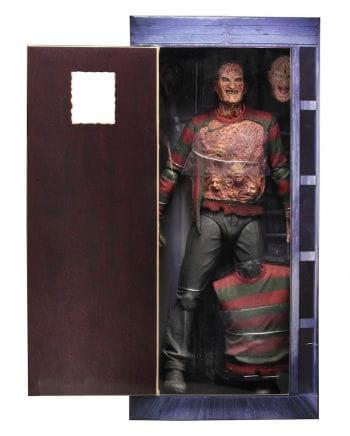 Freddy Krueger Collectible 50cm