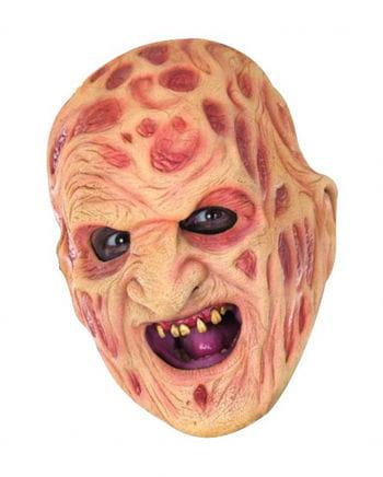 Freddy Krueger Dentures