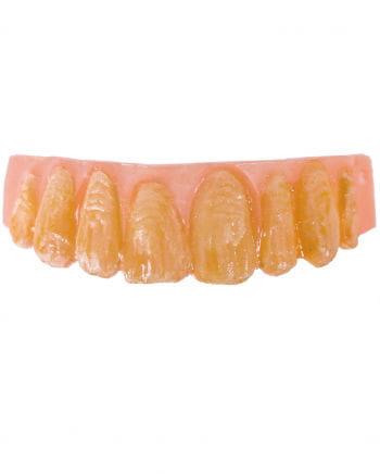 Brutal Nicotin SFX Veneer Teeth