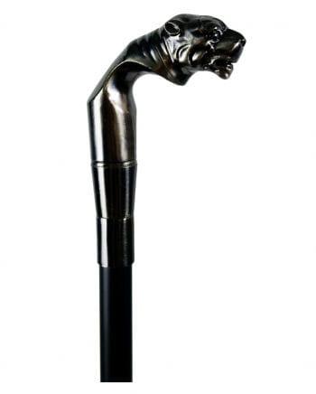 Walking Stick Cat