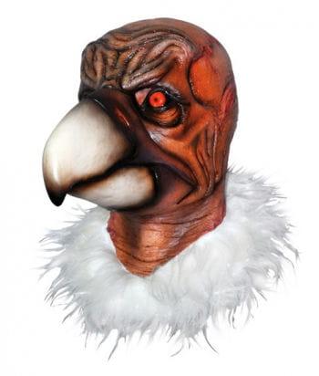 Vulture Mask Vultureman