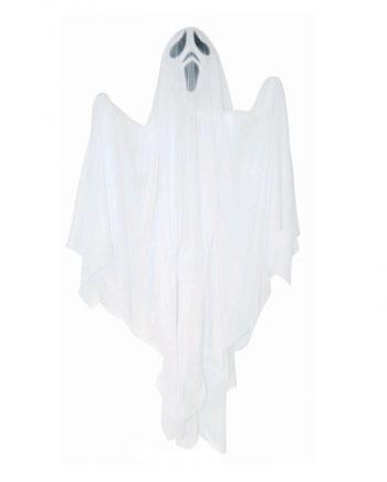 Ghost Hanging Figure
