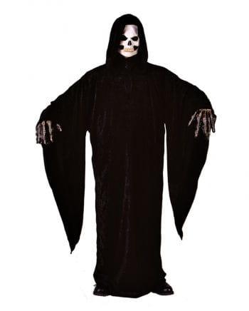 Geisterrobe Premium Kostüm One Size