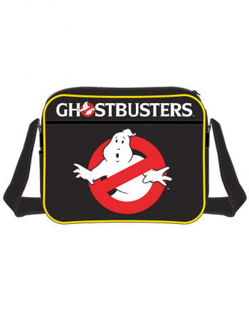 Ghostbusters Bag