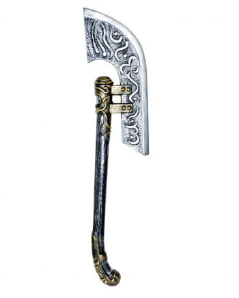 Gladiator ax 84 cm
