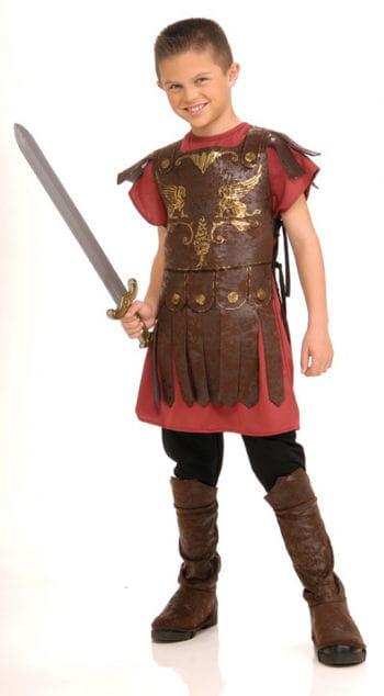 Gladiator Kinderkostüm