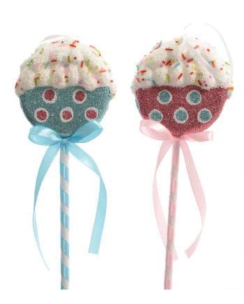 Lollipop Hänger