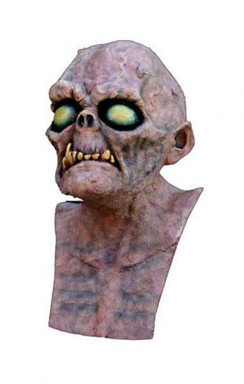 Gond Latex Maske