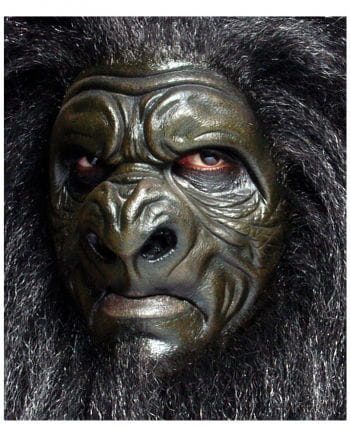 Gorilla Foam Latex Mask